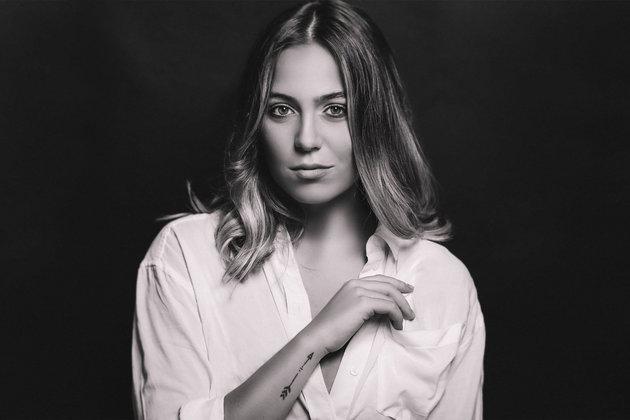 atrizes e atores influencers, famosas sensuais e sexys, influenciadores portugueses mais ativos