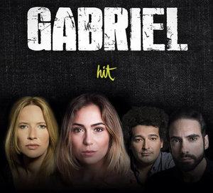 Filme Gabriel Ana Marta Ferreira.jpg