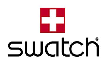 Swatch Relógios