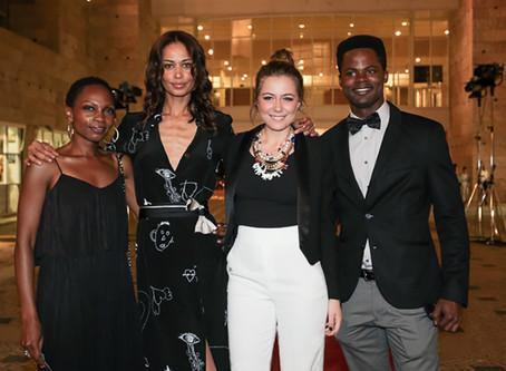Gala Prémios Sophia 2015