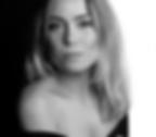 ana marta ferreira é atriz e das influencers digitais e influenciadoras portuguesas mais ativas nas redes sociais em portugal, famosas e celebridades famosos de portugal, atrizes e atores influenciadores digitais portugueses mais populares e pesquisados na internet,  actrizes e actores agenciados pela agência hit management, mulheres sexys e sensuais