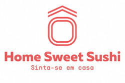 Home Suite Sushi
