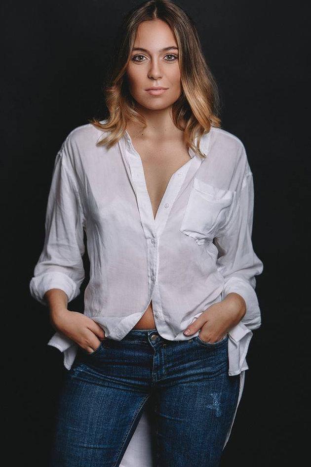 ana marta ferreira atriz influencer influenciadora digital portuguesa