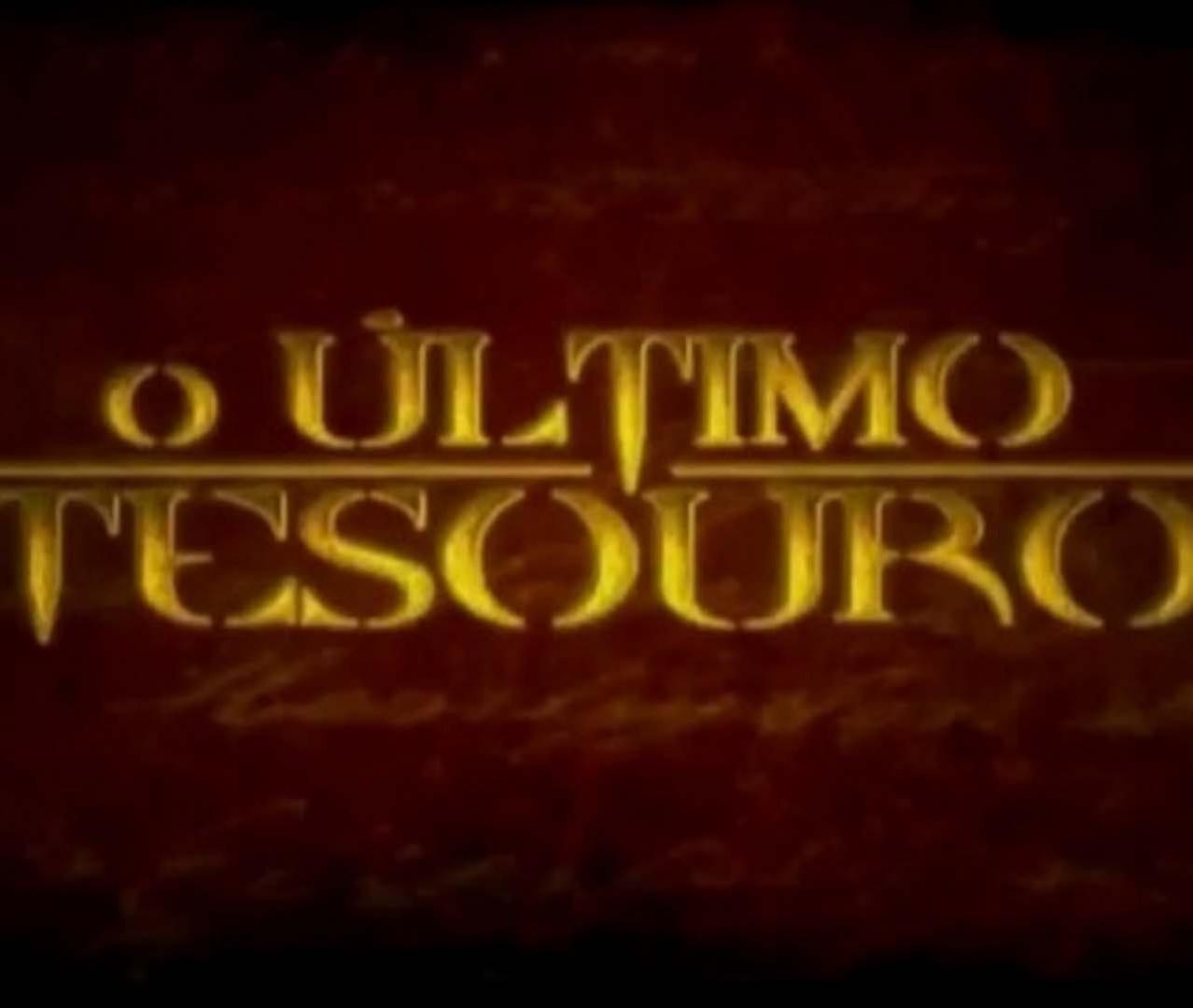 Ana_Marta_Ferreira_-_O_Último_Tesouro