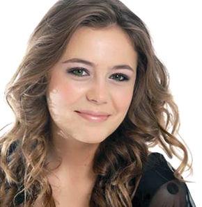 Ana Marta Ferreira atriz influencer mulher famosa celebridade portuguesa