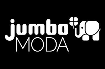 Jumbo Moda