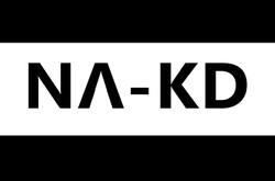 NA-KD Fashion