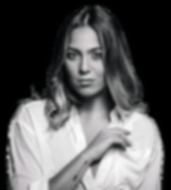 ana marta ferreira, martinha, atrizes e influencers portuguesas influenciadoras digitais