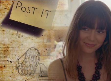 Post-It (curta metragem)