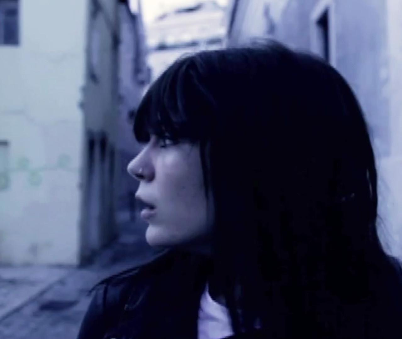 Ana Marta Ferreira - Reflexos (9)