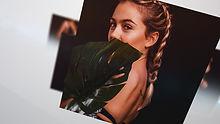 ana marta ferreira, martinha, melhores atrizes portuguesas, atores portugueses, celebridades, famosas, famosos, influencers, influenciadoras, moda, digital, digitais, figuras públicas, social, sociais, internet