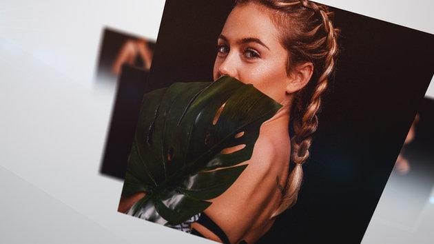 Ana Marta Ferreira atriz influencer mulher famosa celebridade portuguesa sensual sexy Bikinis Im whoi am