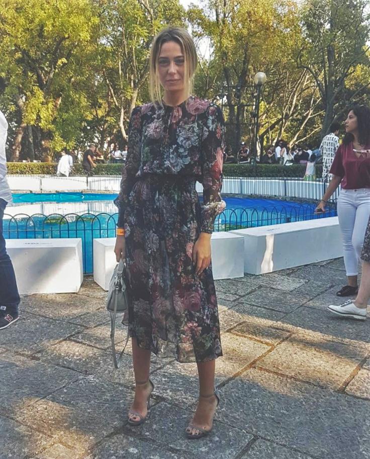 Lisboa Fashion Week