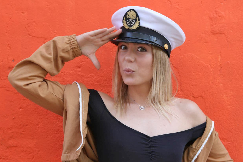 Ana Marta Ferreira Atriz Portuguesa