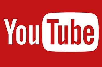 Canal Youtube Ana Marta Ferreira