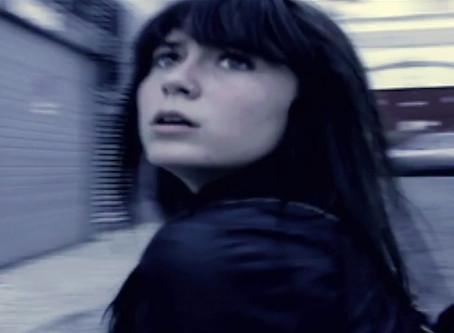 REFLEXOS (curta metragem)
