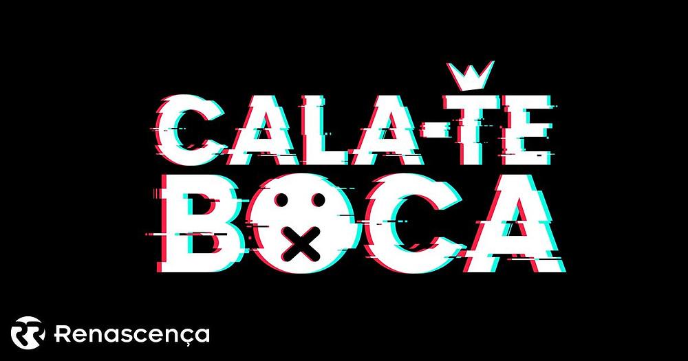 Cata-te Boca Mega Hits