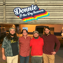 DonnieGarage1.png