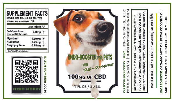 LATEST_Endo_Booster_Pets_100mg_FSO.jpg