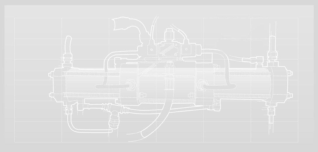 Hydraulic_Pump_edited.jpg