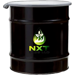 NXT_Labs_20gallon_Tincture_Drum.png