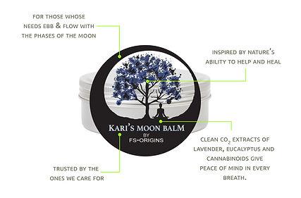 Karis Moon Balm Logo.jpg
