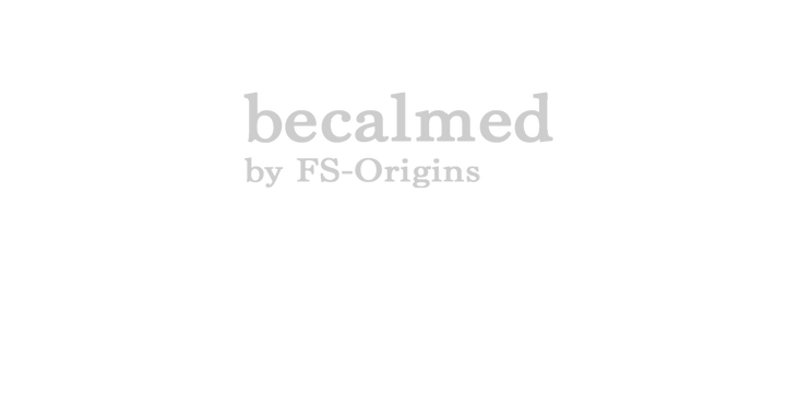 becalmed%20by%20fsorigins_edited.png