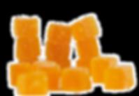 CBD Gummies, CBD Gummies near me, CBD Gummies for pain, CBD Oil Capsules,Buy CBD Online, CBD Gummies REview, Hemp CBD Oil, Best CBD Gummies, CBD Gummies Indiana, CBD Gummies Colorado, CBD Gummies California.