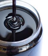 Crude .jpg