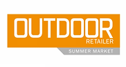 OR Denver Outdoor Retailer Denver Colorado