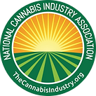 ncia national cannabis industry association