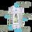 Thumbnail: 10-Pack of Endo-Boost Gummies | 25mg CBG/CBD Dose