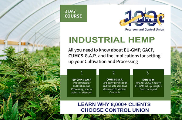 CU INDUSTRIAL HEMP CUMCS Program.jpg
