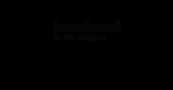 becalmed by fsorigins.png