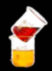 FS_Distillate_Webpage_Shot_Clear_backgro