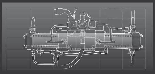 Hydraulic_Pump.jpg