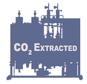 CO2 Vector Art .png