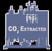 CO2 Vector Art .png