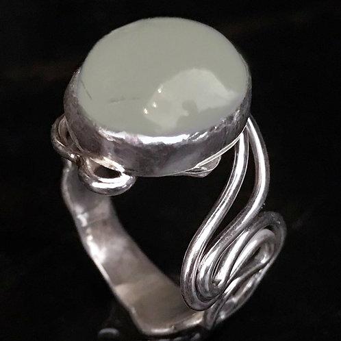 Stravinsky Ring