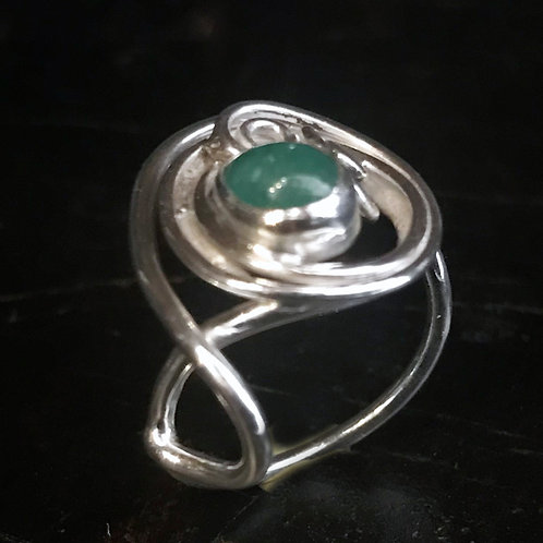 Camino Verde Ring