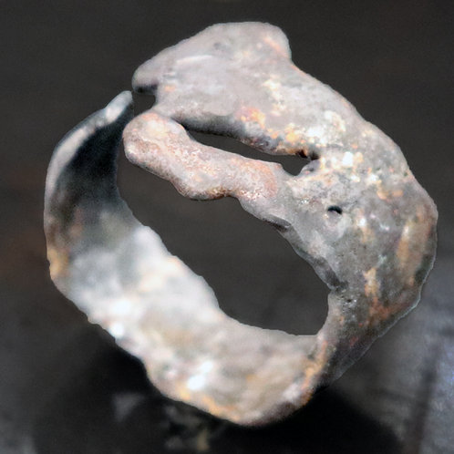 Neolith Ring