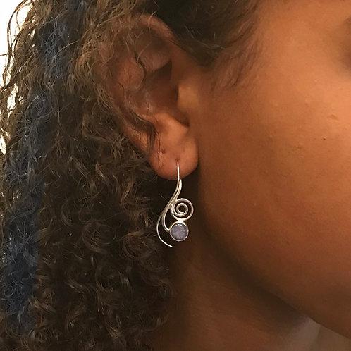 Kutkai Earrings