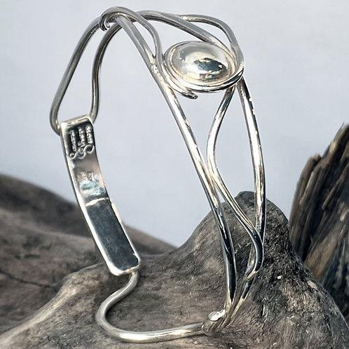 Streamliner Bracelet