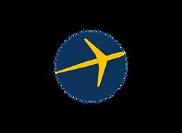 transparent-expedia-logo-png-expedia-hot