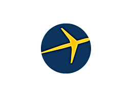 transparent-expedia-logo-png-expedia-hot