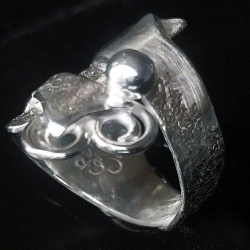 Bendare Ring