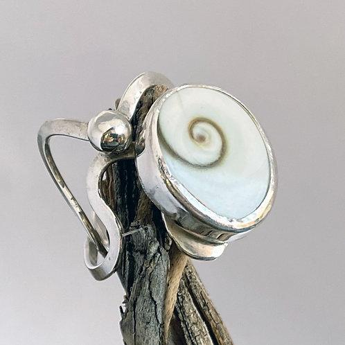 Shivansh Ring