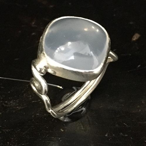 Naklin Ring