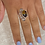 Thumbnail: Mystery Jester ring