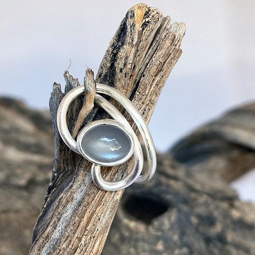 Khonsu Ring